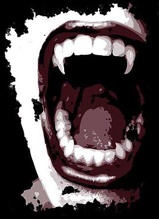 Vampire_Teeth1