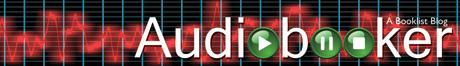 Audiobooker_banner