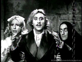 Young-frankenstein_41
