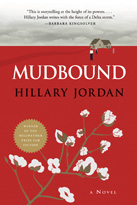 Books_mudbound