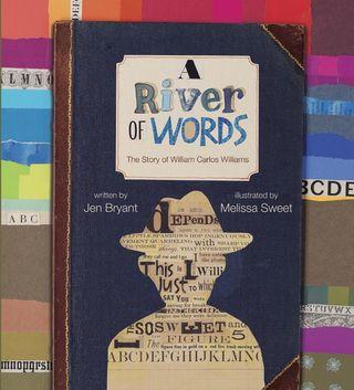 Riverofwords