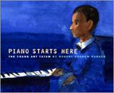 Piano-starts-here