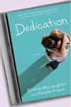 McLaughlin & Kraus - Dedication