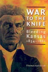WartotheKnife