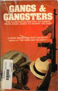 GangsGangsters