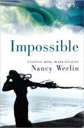 Impossible-nancy-werlin