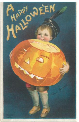 HalloweenCard9.JPG