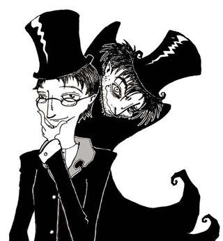 Dr_jekyll_and_mr_hyde_p