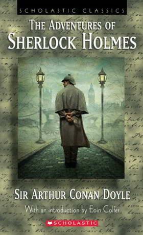 Adventures-of-Sherlock