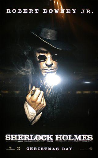 Sherlock-holmes-showest-tsrposter
