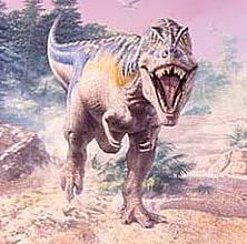 Dinosaurs_alive222.JPG