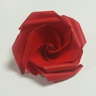 RoseC