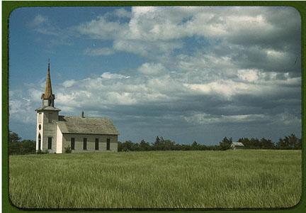 ChurchNearJunction1942or3