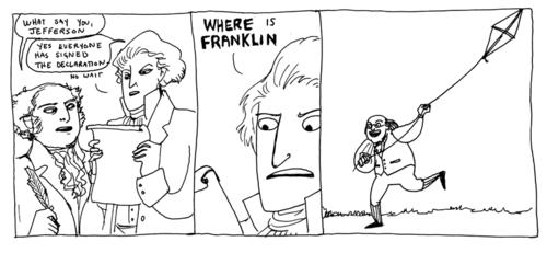 Franklinfinal