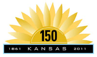 Kansas150_logo