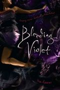Bleeding_violet