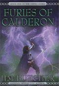 Furies_Of_Calderon