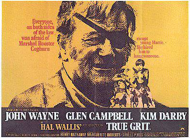 True-grit-poster-2