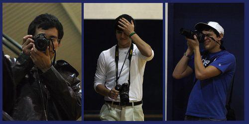 Photographerspost