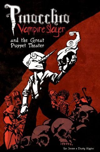 Pinocchio-vampire-slayer-and-the-great-puppet-theater