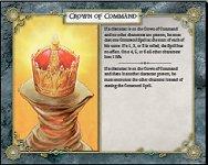 CrownofCommand
