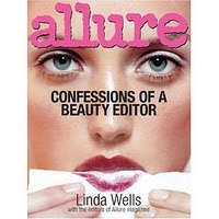 Allure book