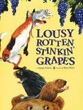 Rotten_grapes