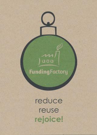 Fundingfactory