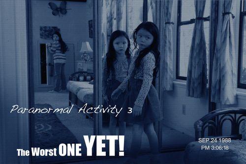 Paranormal-activity-3-image1 copy