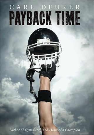 Paybacktime