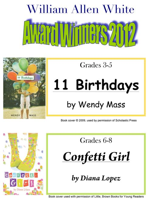 Winnersposter2012