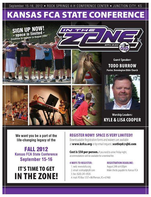 2012-fall-fca-conf-flyer