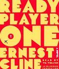 Ready-Player-One-Ernest-Cline-Random-House-Audio-books