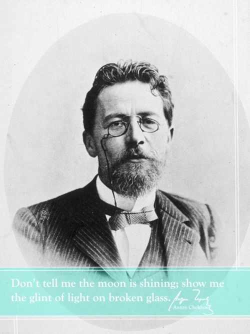 Writing-Tips-Anton-Chekhov-526x703