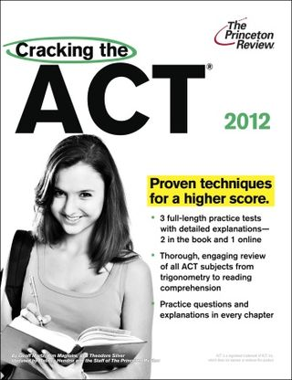 Cracking%20the%20act%20bookcover