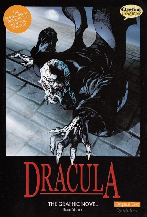 Dracula-The-Graphic-Novel-Stoker-Cobley-Johnson1-540x796