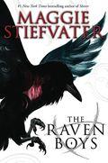 The-raven-boys-book-cover