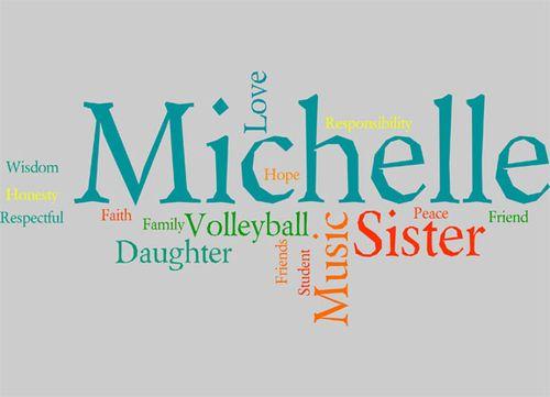 MichelleMurphy