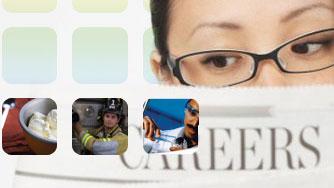 Job-guide-l