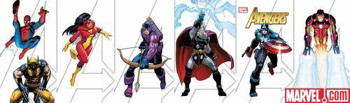 Avengers_JRJr_Gatefold
