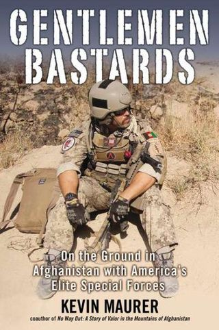 Gentlemen-bastards-on-the-ground-in-afghanistan-with-americas-elite-special-forces