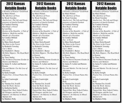 Kansas2013Bookmarkbackside