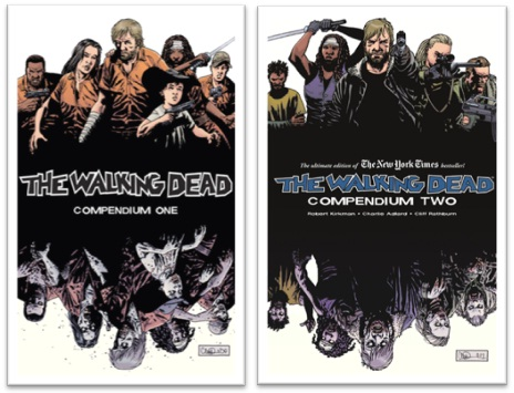 THE_WALKING_DEAD_COMPENDIUM_VOL._1 2