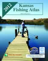 2012-Fishing-Atlas
