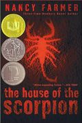 The_House_of_the_Scorpion_Cover