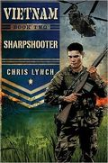 Lynch sharpshooter