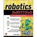 Robotics_demystified
