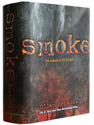 SmokeCvr