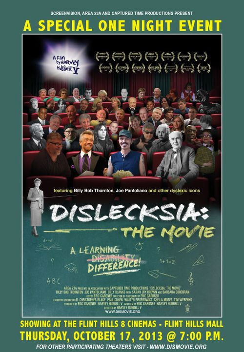 DyslexiaMovie