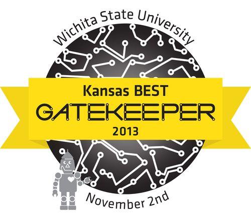 KS_BEST_Logo_2013